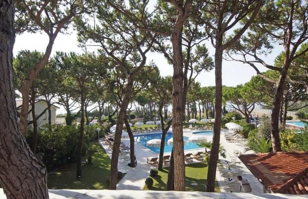 фото Park Hotel Maracaibo (ex. Maracaibo) изображение №18