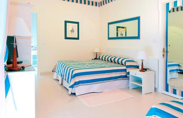 фото Park Hotel Maracaibo (ex. Maracaibo) изображение №6