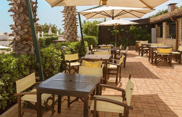 фотографии отеля Donnalucata Resort изображение №7