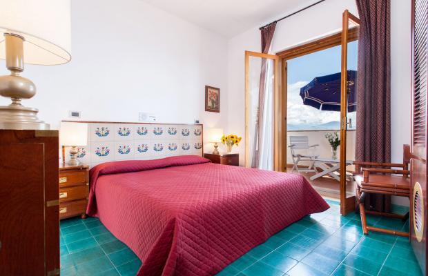 фото Grand Hotel De Rose изображение №14