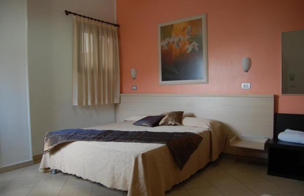 фотографии Hotel Centrale изображение №16