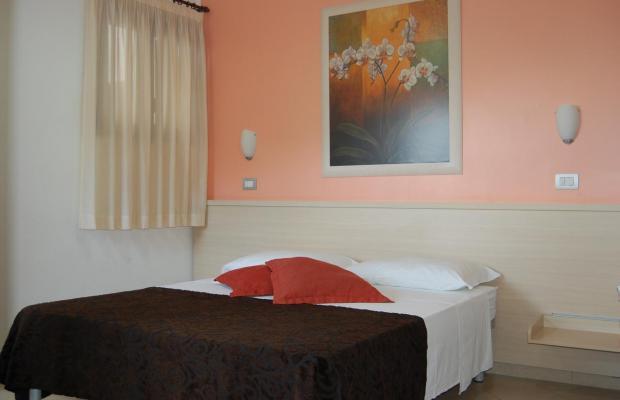 фото отеля Hotel Centrale изображение №13