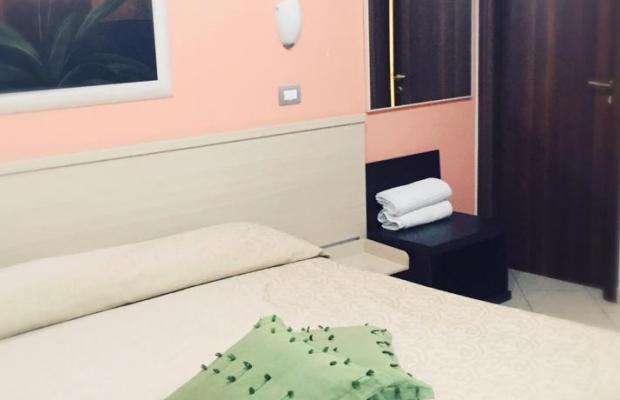 фотографии Hotel Centrale изображение №8