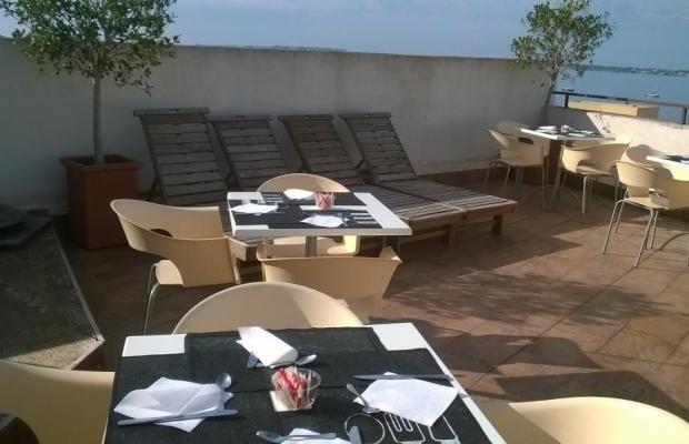 фото отеля Hotel Centrale изображение №5