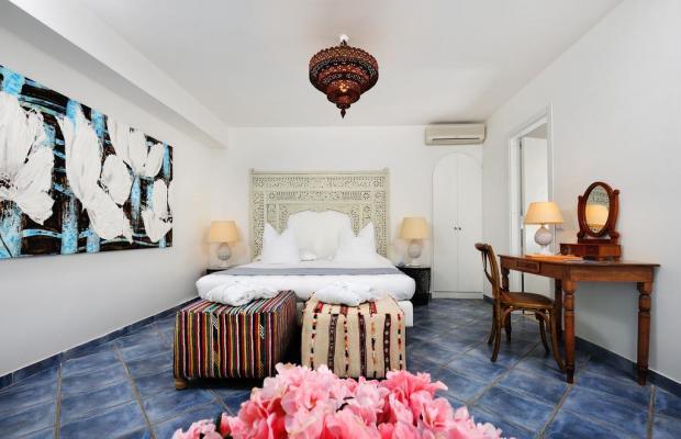 фотографии отеля Le Calette изображение №19