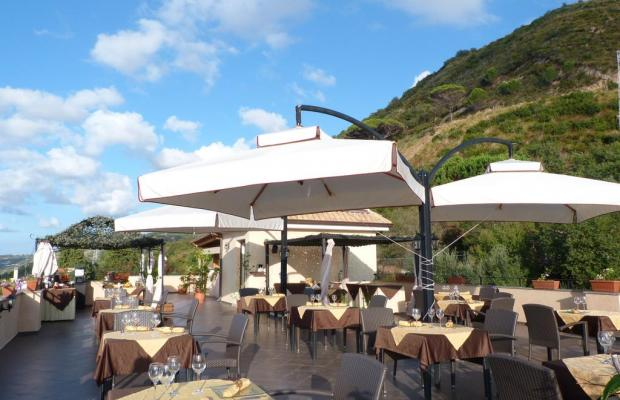 фото Cannamele Resort изображение №22