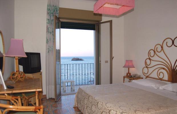 фото Lido Mediterranee изображение №34