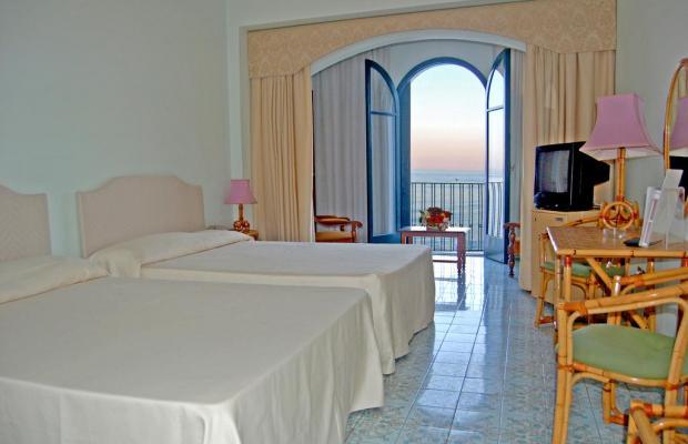 фотографии отеля Lido Mediterranee изображение №23