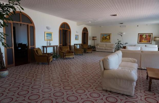 фотографии отеля Lido Mediterranee изображение №11