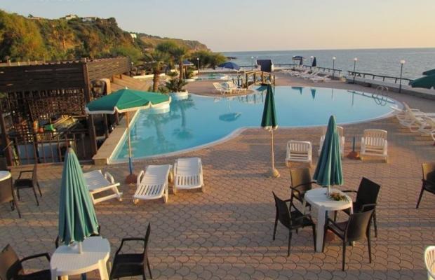 фото Villaggio Hotel Agrumeto изображение №6