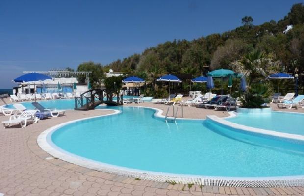 фото отеля Villaggio Hotel Agrumeto изображение №1