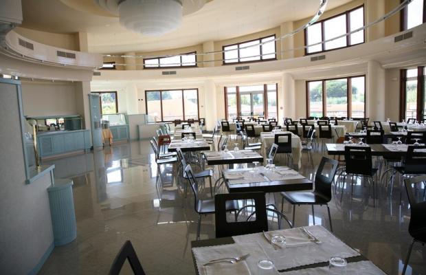 фото отеля Resort Lido degli Aranci изображение №41