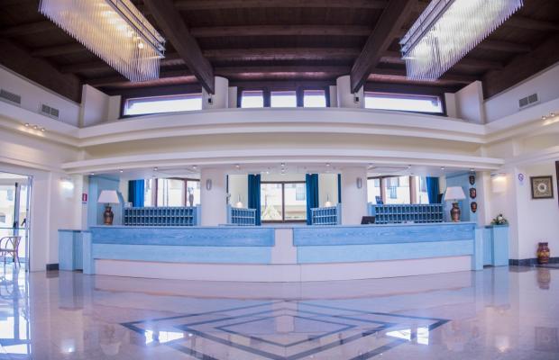 фотографии Resort Lido degli Aranci изображение №12