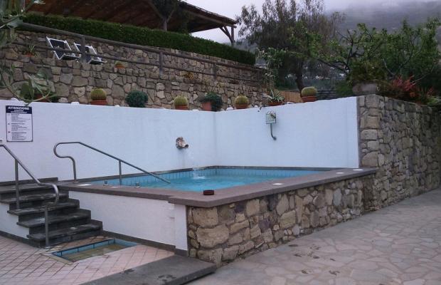 фотографии Villa Miralisa изображение №4