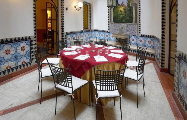 фотографии отеля Best Western Ai Cavalieri изображение №27