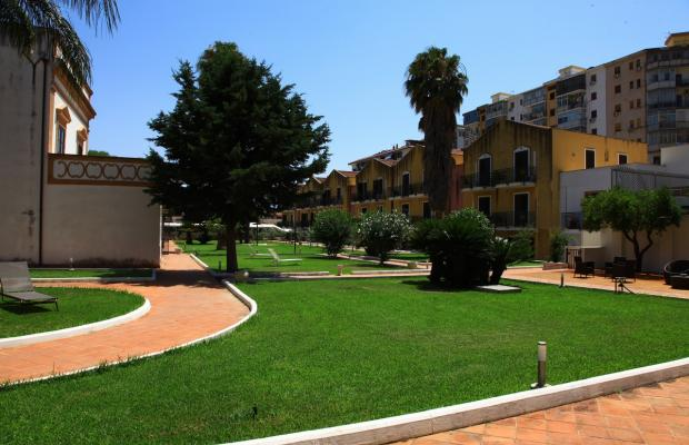 фото Casena dei Colli изображение №30