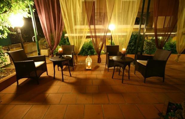 фотографии отеля Casena dei Colli изображение №19