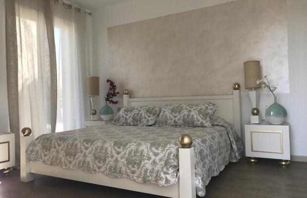 фотографии отеля Casena dei Colli изображение №15