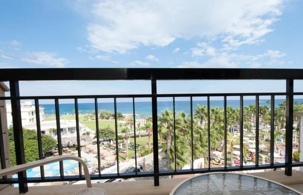 фото Tsokkos Hotels & Resorts Anastasia Beach Hotel изображение №30