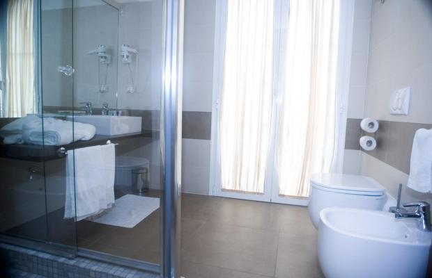 фото отеля Accademia изображение №17