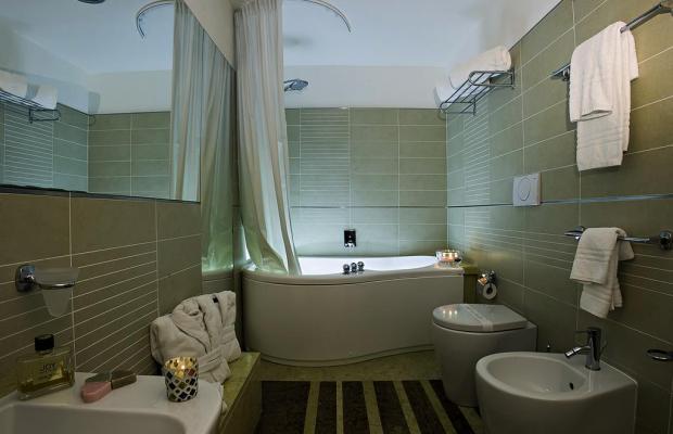 фото Mahara Hotel & Wellness изображение №14