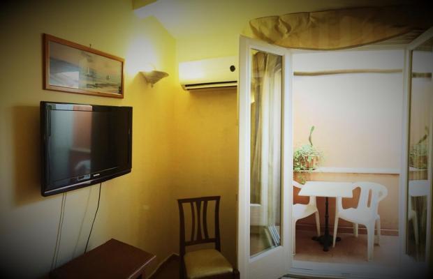 фото Hotel Mediterraneo Siracusa изображение №10