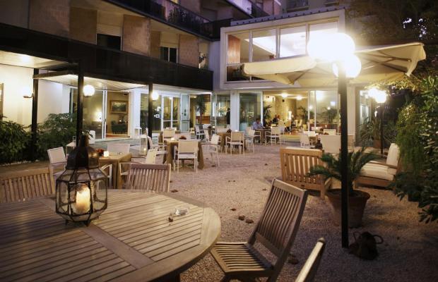 фото отеля Airone  изображение №17