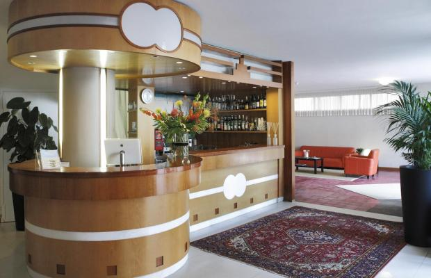 фото отеля Airone  изображение №9