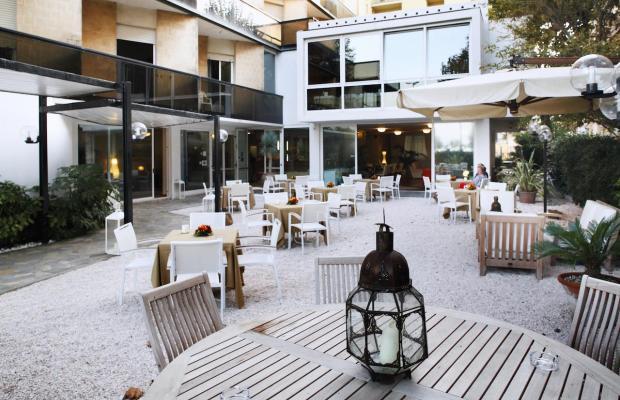 фотографии отеля Airone  изображение №7