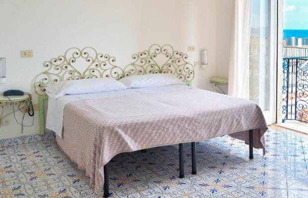 фото отеля Bristol Terme изображение №29