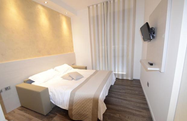 фотографии отеля Hotel Piccadilly изображение №3