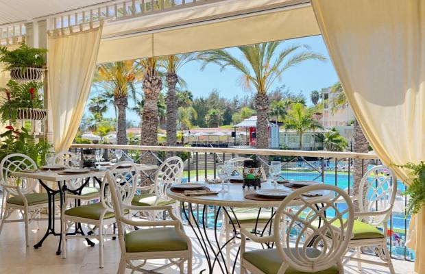 фотографии Gran Oasis Resort изображение №20