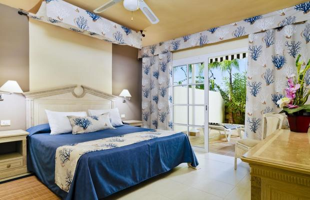 фото Gran Oasis Resort изображение №14
