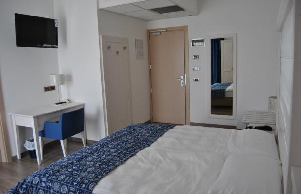 фотографии отеля Regent's изображение №27