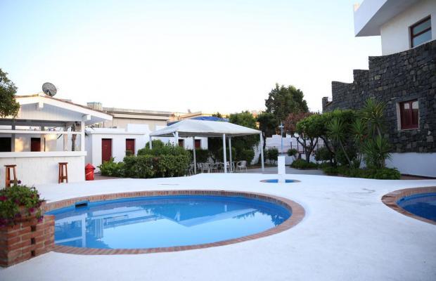 фото Assinos Palace изображение №6