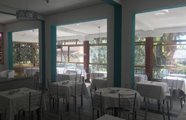 фотографии отеля Astoria Bordighera изображение №7