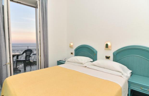фотографии отеля Capizzo изображение №19