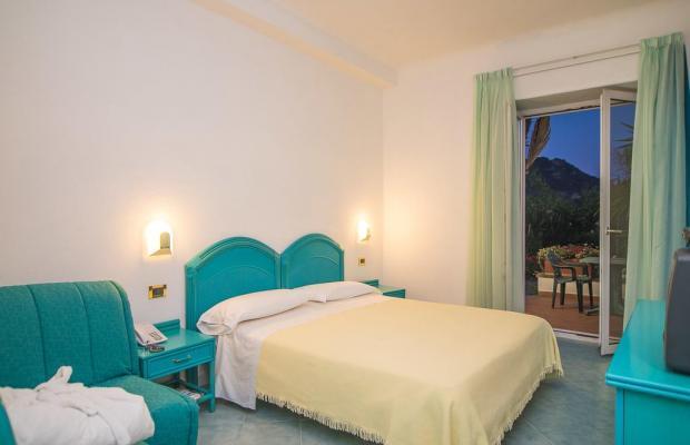 фотографии отеля Capizzo изображение №11