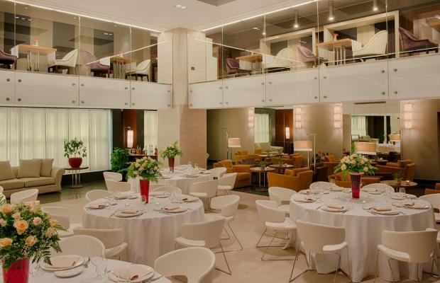 фотографии отеля NH Collection Taormina (ex. Hotel Imperiale) изображение №51