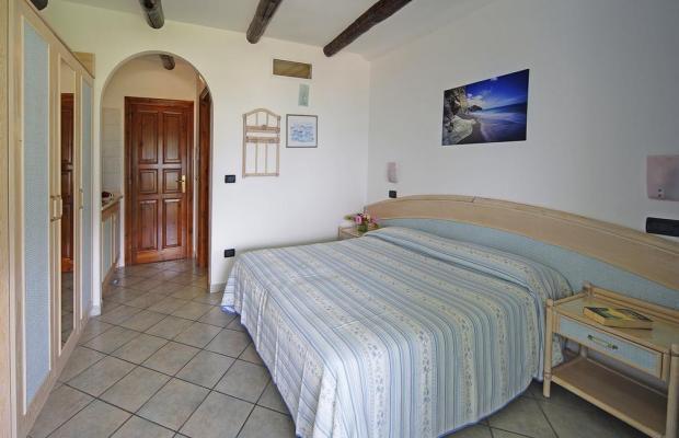 фото Casa Del Sole изображение №22