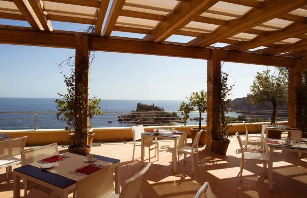 фото отеля Panoramic изображение №13
