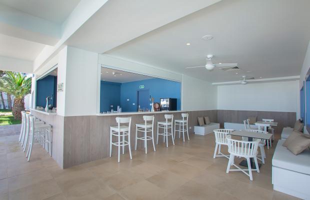 фотографии TUI Family Life Nausicaa Beach (ex. Louis Nausicaa Beach Hotel Apartments) изображение №32