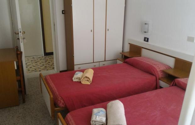 фотографии отеля Villa Alberta изображение №7