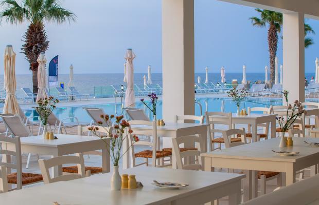 фото TUI Family Life Nausicaa Beach (ex. Louis Nausicaa Beach Hotel Apartments) изображение №26