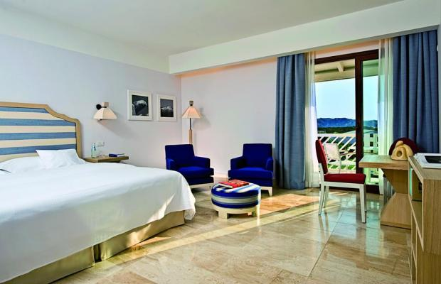 фото Resort Grande Baia изображение №26