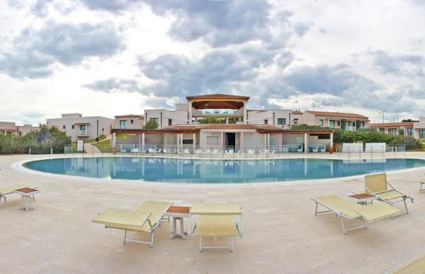 фото Resort Grande Baia изображение №14