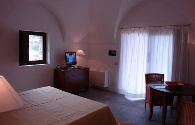 фото Pantelleria Dream изображение №10