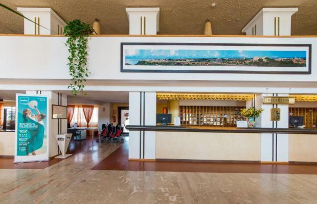 фотографии отеля Paradise Beach изображение №31