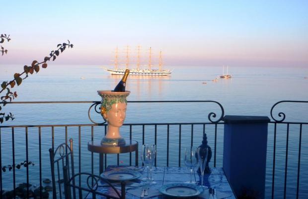 фото отеля Hotel Palladio изображение №21