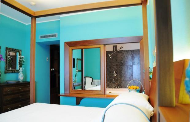 фото Hotel Palladio изображение №2